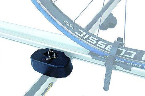 fahrraddachtr ger hakr speed alu zur dachmontage. Black Bedroom Furniture Sets. Home Design Ideas