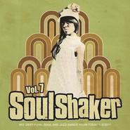 Various   Soulshaker 7
