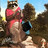 J.J. Cale | Naturally