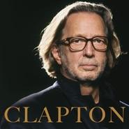 Eric Clapton | Clapton (2 LP)