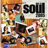 Various | This Is Soul 2005