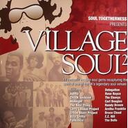 Various | Village Soul 2 (2 LP)