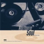 Various | The Essential Northern Soul Collection