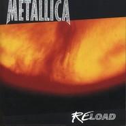 Metallica | Reload (2 LP) (HQ VINYL)