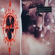 Cypress Hill | Cypress Hill (Remastered) (2 LP)