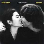 John Lennon & Yoko Ono | Double Fantasy