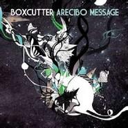 Boxcutter   Arecibo Message