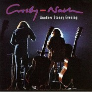 Crosby and Nash | Another Stoney Evening (2 LP)