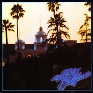 Eagles  |  Hotel California