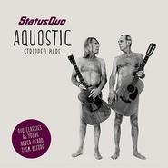 Status Quo | Aquostic (2 LP)