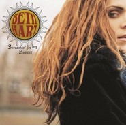 Beth Hart  | Screamin' For My Supper (2 LP)
