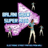 VARIOUS   BALANI SHOW SUPER HITS