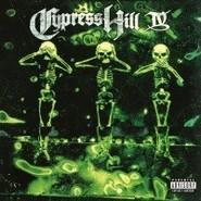 Cypress Hill | IV (2 LP)