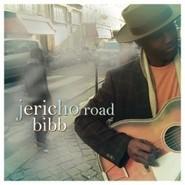 Eric Bibb | Jericho Road (2 LP, 180 gr)