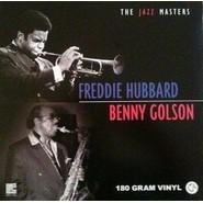 Freddie Hubbard, Benny Golson | Freddie Hubbard - Benny Golson