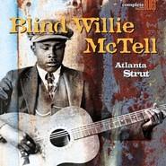 Blind Willie McTell | Atlanta Strut