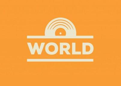 Worldmusic