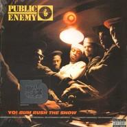 Public Enemy | Yo!  Bum Rush The Show