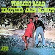 Brother Jack McDuff | Tobacco Road
