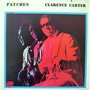 Clarence Carter   |   Patches