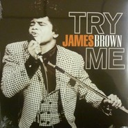 James Brown | Try Me