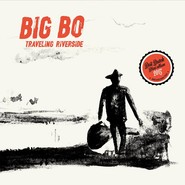 Big Bo | Traveling Riverside