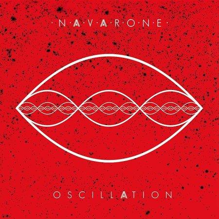 Navarone (2) | Oscillation