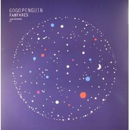 GoGo Penguin | Fanfares