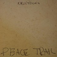 Neil Young | Peace Trail