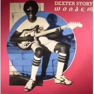 Dexter Story | Wondem
