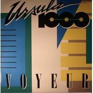Ursula 1000  |  Voyeur