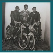 Various | The Original Sound Of Mali