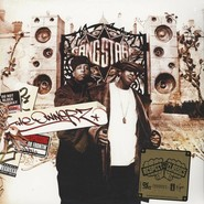 Gang Starr | The Ownerz