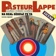 Pasteur Lappé | Na Man Pass Man