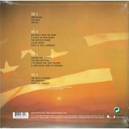 Ray Davies  |  Americana