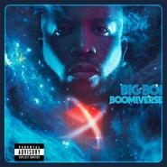 Big Boi | Boomiverse