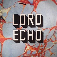 Lord Echo     |     Harmonies