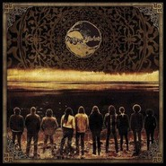 The Magpie Salute | The Magpie Salute