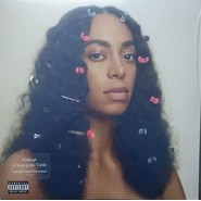 Solange  | A Seat At The Table