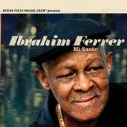 Ibrahim Ferrer | Mi Sueño