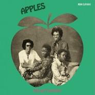 Apples (3)   Mind Twister