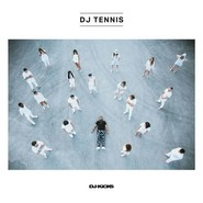 Tennis (7) | DJ-Kicks