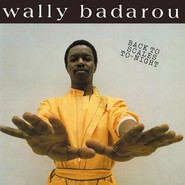 Wally Badarou | Back To Scales To-Night