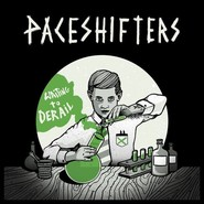 Paceshifters | Waiting To Derail