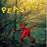 Richard Dawson | Peasant
