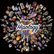 Visioneers | Hipology