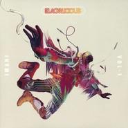 Blackalicious | Imani Vol. 1