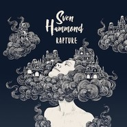 Sven Hammond  |  Rapture