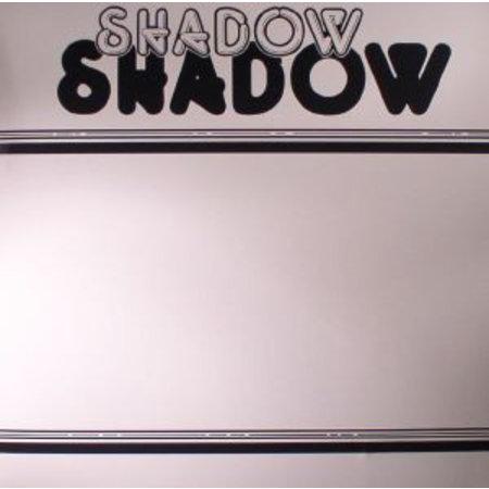 Shadow |   D' Hardest