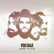 Voltage   |  Around The Bend